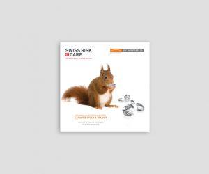 brochure assurance