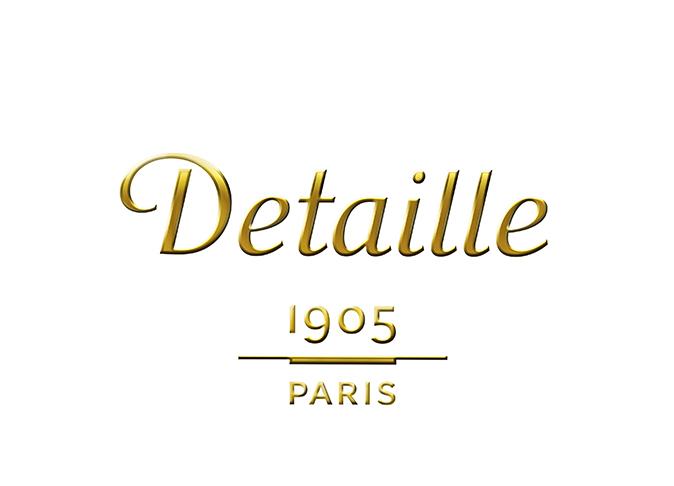 Detaille_LogoOr_2019
