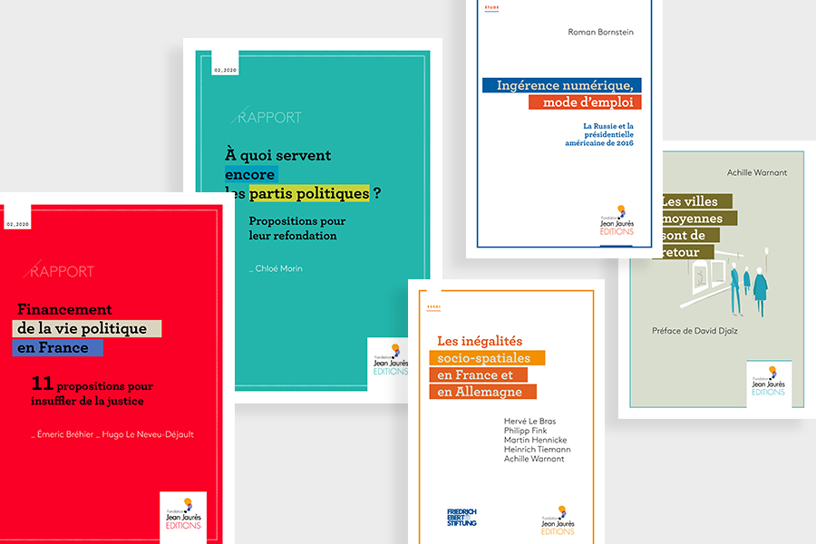 FJJ editions 2020_2