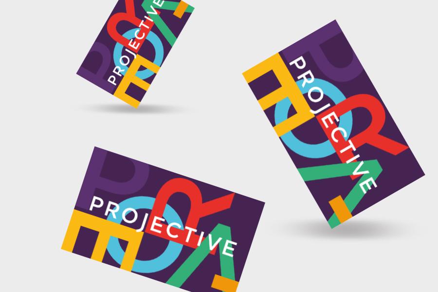 Projective_Identity_cartesVisite