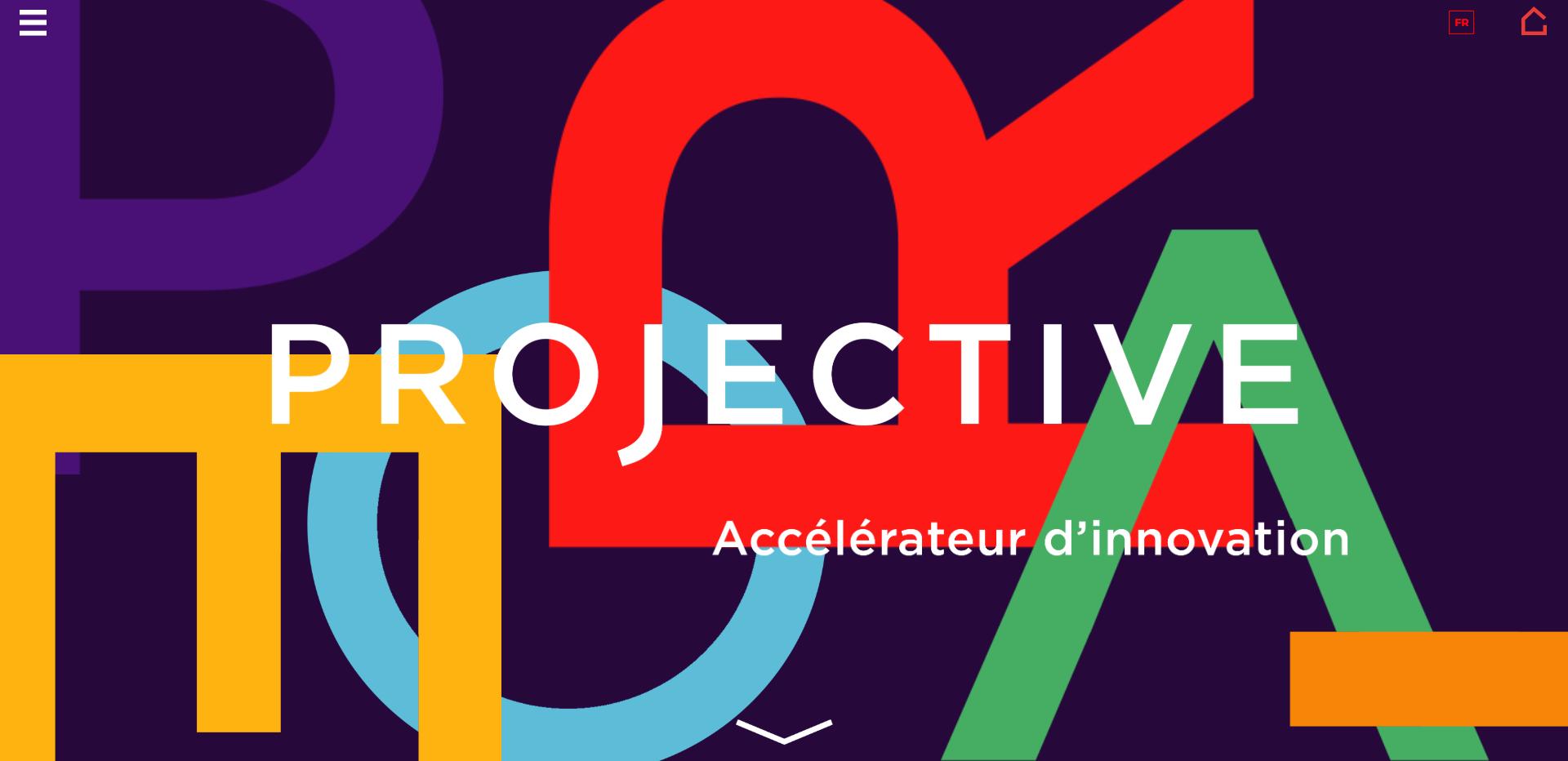 projective_website