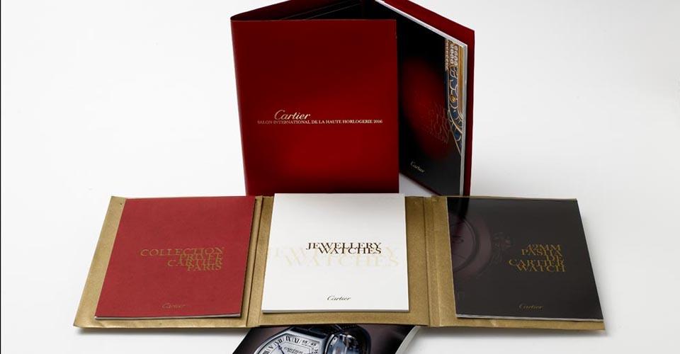 Cartier_SIHH_960x500