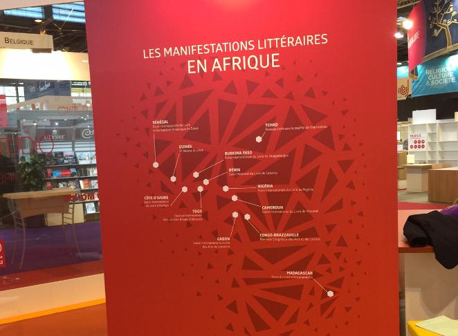 Pavillon_Lettres_Afrique_stand_carte