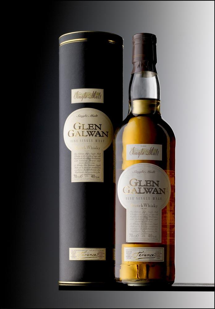 Whisky 1 Pack Valerie