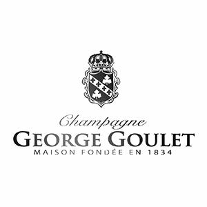 goulet_logo_300x300
